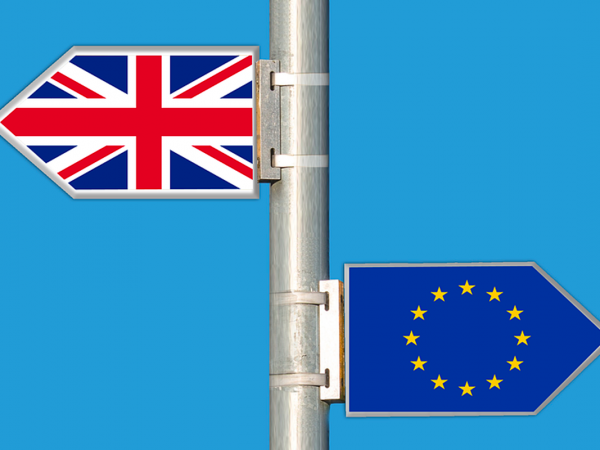 Brexit… what on earth has been going on?