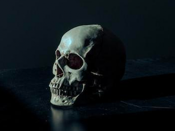 The 5 Deadly Sins of CRM