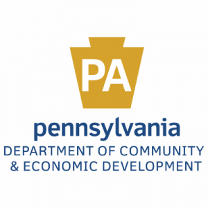 Pennsylvania Departmenr of Community & Economic Development