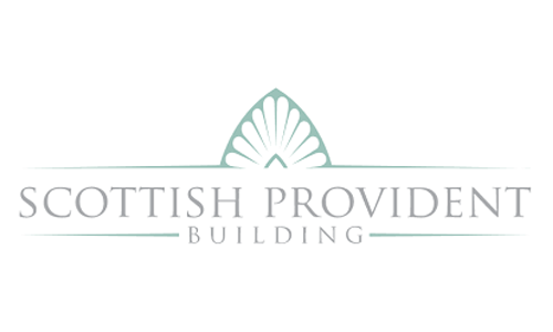 Scottish Provident Building