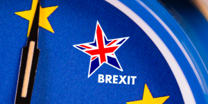 Brexit Timer Feature Image 600x450 1
