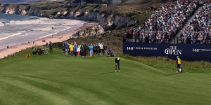 OPEN 2019 PORTRUSH GOLFBOX 600x450 1